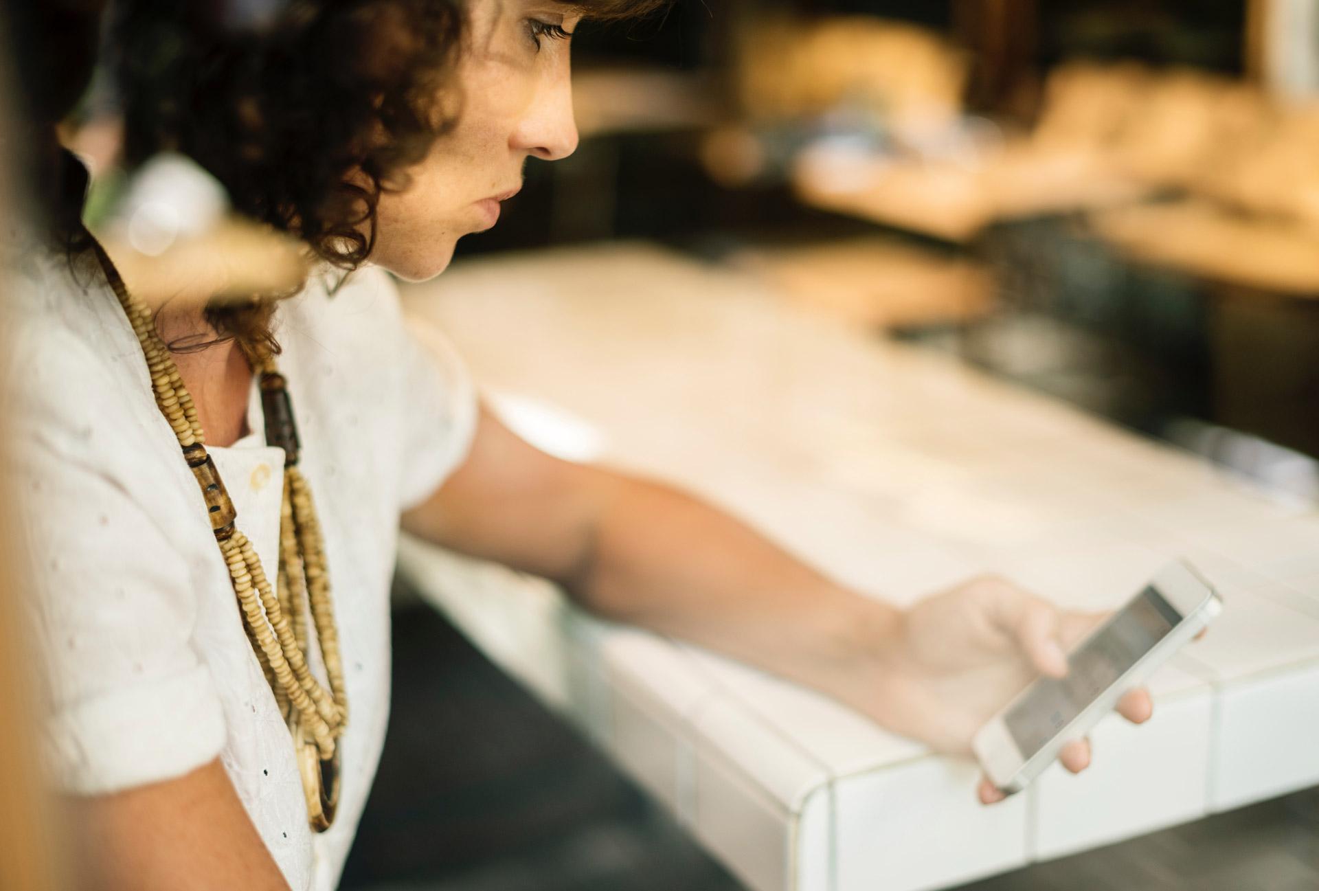 Karriere neu gedacht: Wie du deiner Expertise eine neue Bestimmung verleihst