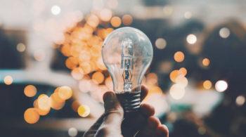 Experten-Business für smarte Gründer