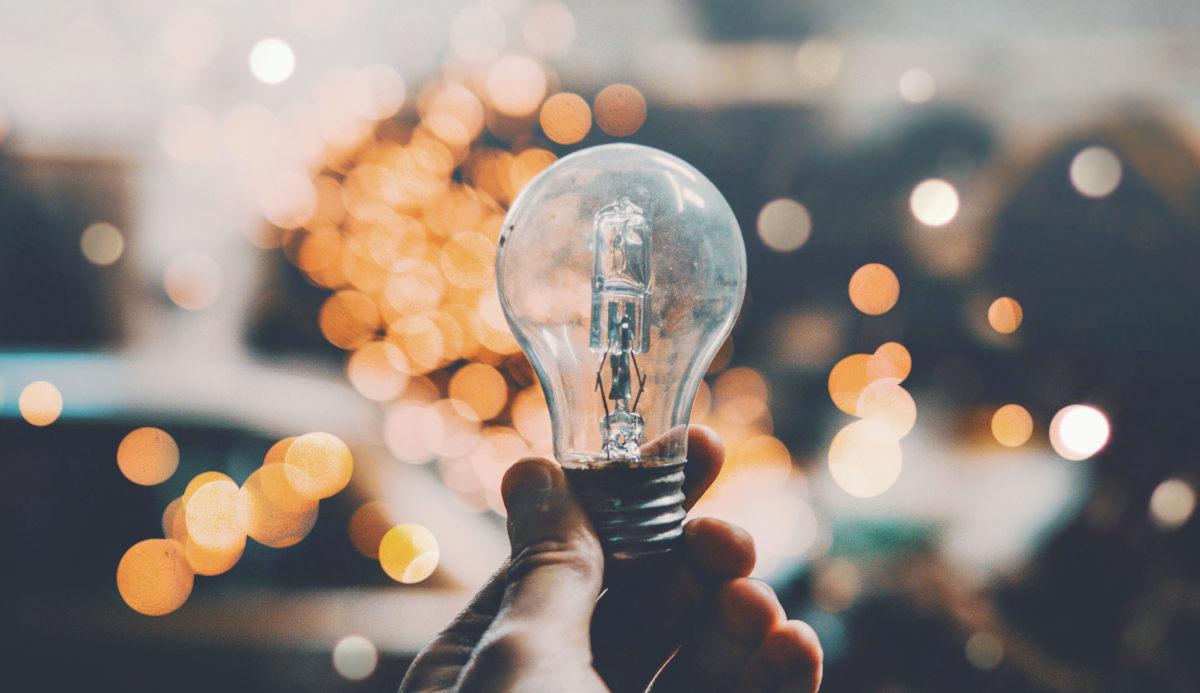 Experten-Business – für smarte Gründer