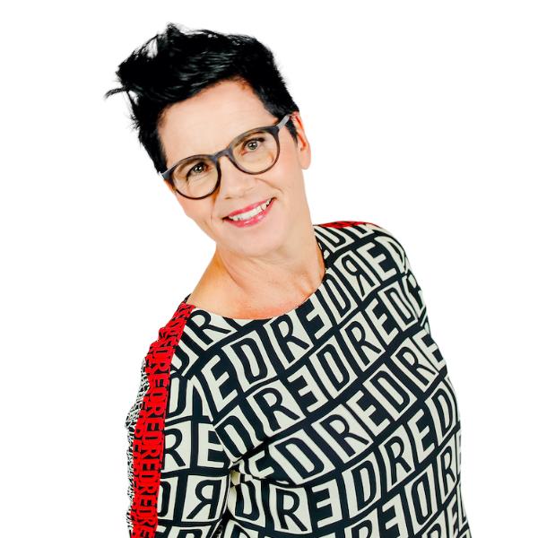 Sabine Votteler